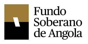 FSDEA logo