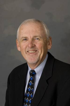 Gary Faber