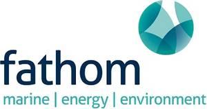 Fathom logo web.jpg