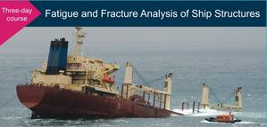 Fatigue and Fracture Analysis of Ship Structures.jpg