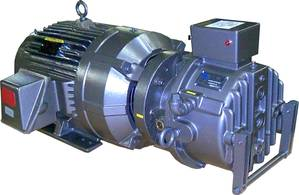 Force Control Marine Brake for Cranes.jpg