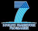Framework_Programme_logo.png