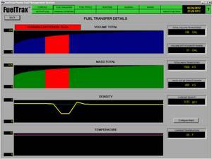 Fueltrax Xfer Details.bmp