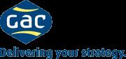 GAC_Logo_2012_180x85_A15.png