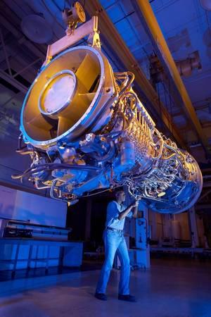 GE_Turbine.jpg