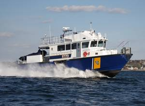 GH%20NYPD%20Dive%20Boat%20#396 photo stbd bow quartr 11-2013.jpg