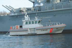 GH Navy boat photo 5-09.jpg
