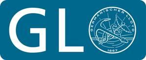 GL Logo.jpg