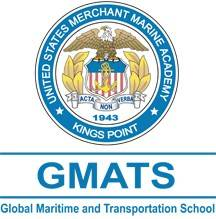 GMATS 3 x 3 72 dpi.jpg