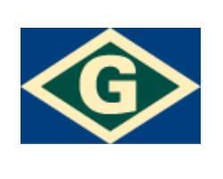 General Maritime Corporation.bmp