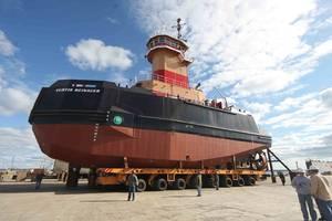 Genoa Reinauer tug image web .jpg