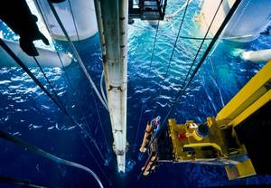Photo courtesy of DNV GL