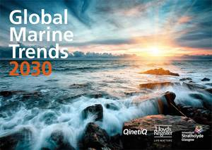 Global Marine Trends 2030 cover.jpg