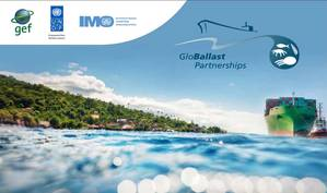 Photo: Photo: International Maritime Organization (IMO)