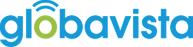 Globavista-logo.png
