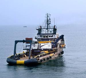Goldblatt Tide (Photo: Tidewater Subsea)
