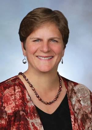 Jeanne Grasso