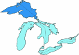Great_Lakes.png