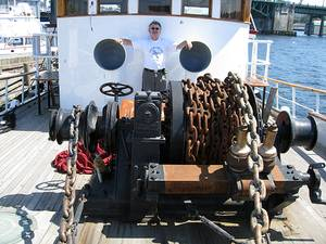 Gyrfalcon Windlass courtesy Nancy Everds.jpg
