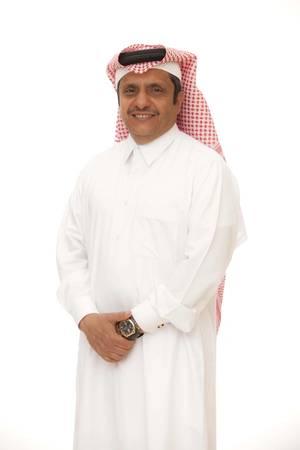 HE Sheikh Ali bin Jassim Al Thani