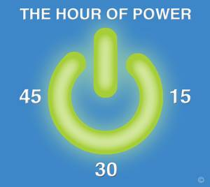 HOUR OF POWER Logo Inc Copyright.jpg