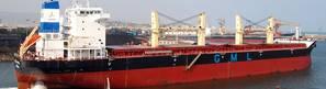 Image: Hindustan Shipyard Limited