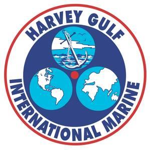 Harvey Gulf.jpg