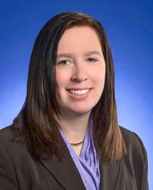 Heather Bunning