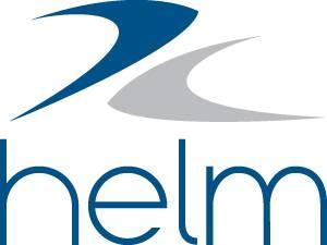 Helm_Logo_Workboat_Print.jpg