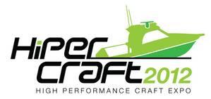 HiPerCraft12_logo.jpg
