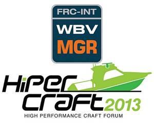 HiPerCraftExpo2013  MGR.jpg