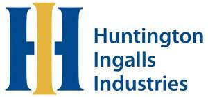 Hunt_ING_Logo.jpg