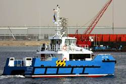 IC11060_Press03WEB.jpg