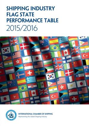 ICS Table - cover.jpg