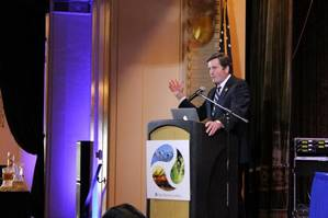 Were going to build in America and Make It In America one ship, two ships, one hundred ships at a time, Garamendi said at Bay Planning Coalition Meeting.