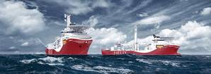 Illustration Siem Offshore
