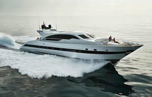 Image 1_yacht WEB.jpg