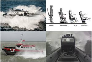 Image RE MN Article - Next Generation Shock Mitigation for Fast Boats.jpg