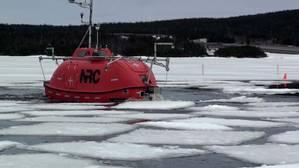 In Ice 1 - Day.jpg