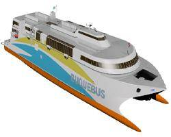 Incat-LNG-Ship.jpg