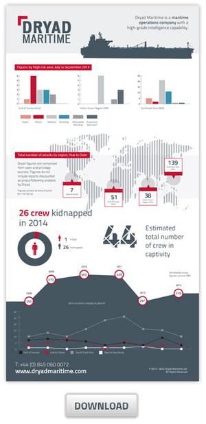 Infographic-OCT-2014.jpg