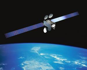 Intelsat 29e Satellite_artist_rendering WEB.jpg