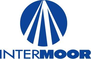 InterMoor logo.JPG