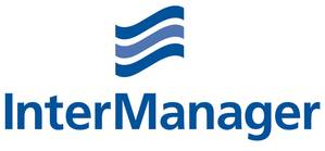Intermanager logo.jpg