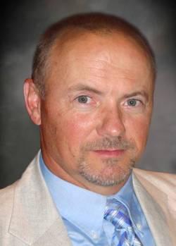 Ira Pryor