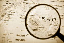 Iran Map web.jpg