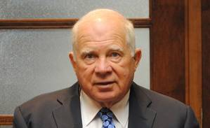 J. Arnold Witte, Sr. (Headshot).jpg