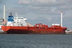 JO Tanker web.jpg
