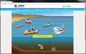 JSMEA website.jpg