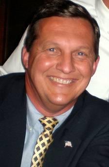 Jeff Vancura